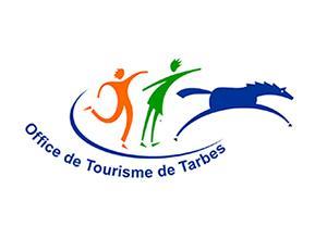 Office de Tourisme de Tarbes